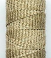 Wallace Cordage Company Rosary & Craft Twine #18 1lb Beige