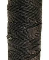 Wallace Cordage CompanyRosary & Craft Twine Brown