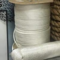 Wallace Cordage diamond1