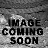 Wallace Cordage Company image coming soon